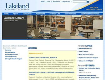 9fe3c22f4dc9c1c4b3ec9348158491a1e8fbd325.jpg?uri=library.lakelandcc