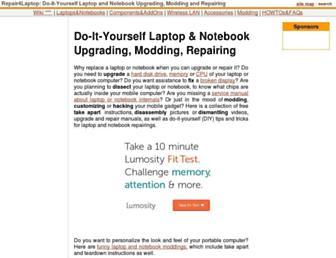 9febba8ed2a96da508e6187fc9d2c9487e304318.jpg?uri=repair4laptop