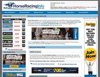 9fed8d14f6eaa6027eced29ddc6ce0ab9c3fa9a7.jpg?uri=horseracinginfo.com