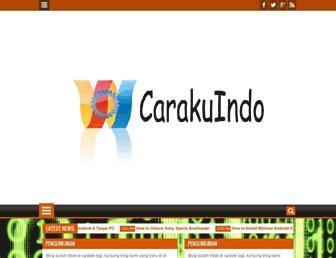 9fee7991ca21c44b7e4273ef436449bf43ba8538.jpg?uri=carakuindo.blogspot