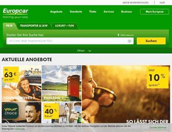 9ff289a61c44fa40dffe44c07f92da84873a73ff.jpg?uri=europcar