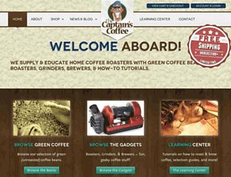 9ff64785f7c045096a646d1db195ad203c1a44e1.jpg?uri=thecaptainscoffee