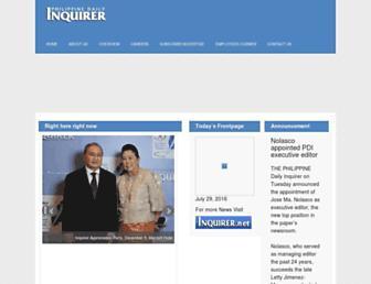 9ff6d0000f0ff6fdd748edcce6937654e28ed23d.jpg?uri=inquirer.com