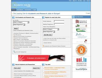 9ff768bafdb6564c2f7c808d2a2a1f599b503a76.jpg?uri=academicjobseu