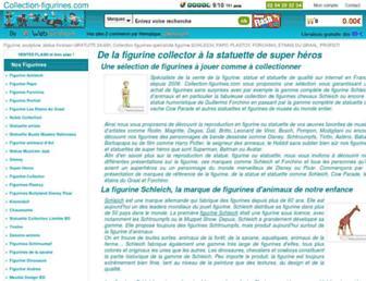 9ffad615216204bebbfdd215841f9e3e4333a901.jpg?uri=collection-figurines