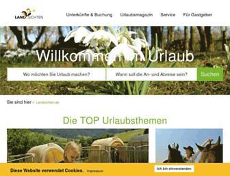 9fffd0666c1b248b6fd6537a7fa52ec8f30649b2.jpg?uri=bauernhofurlaub-deutschland