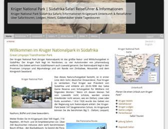 A00730e0be6d6858e04a17f575b5c4519ff9b679.jpg?uri=kruger-national-park