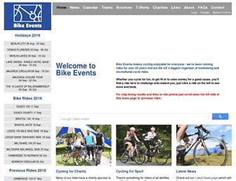 A00d668e10d856b56e48491ab75cbabfdfa7d13c.jpg?uri=bike-events