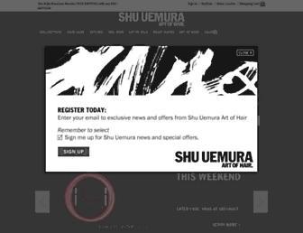 A00dad7e7699ea66d621436c3726c542afbd4007.jpg?uri=shuuemuraartofhair-usa