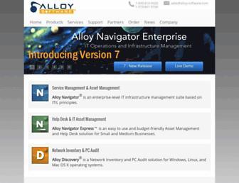 A012c3d821ff85736c8181af4a64aba392ff260f.jpg?uri=alloy-software