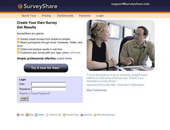 A014386b3ebfde10b34d3ad5d9a8e4863d3f62f4.jpg?uri=surveyshare