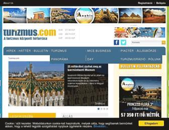 A016cabf1a25fb907765396e618bf9c2244fe4dc.jpg?uri=turizmus