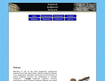 A01a2f1898221a9c52518a3bf4890b7570f6aa6b.jpg?uri=nationaljudgment