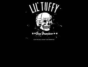 A0211754f82468a4733098a93f6d47493bdd6ec6.jpg?uri=lil-tuffy
