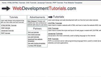 A021c130782a99744fc7545c2e150bcfe0ccd3fe.jpg?uri=webdevelopmenttutorials