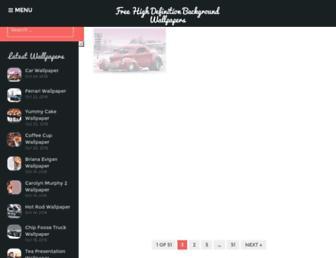 A02c40b4333fb303af75acf2e72f79317bf739b1.jpg?uri=free-background-wallpapers