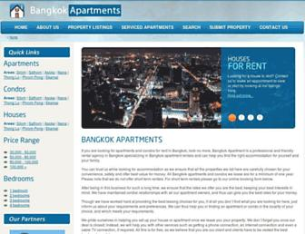 A02df27a3f4619392d0ebecd112fef6d2f454b8f.jpg?uri=bangkok-apartment