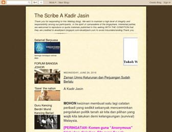 A034afcdbacc09aabf466b6591cb16e6bd81c58a.jpg?uri=kadirjasin.blogspot