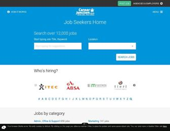 A04cf82abeb47620957c4d7536fa6027a8544b31.jpg?uri=careerjunction.co
