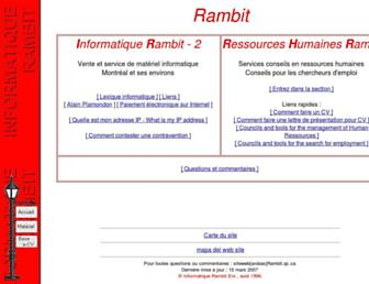 A04d1c5ba4e551bfe32e011950b706123c80fc78.jpg?uri=rambit.qc