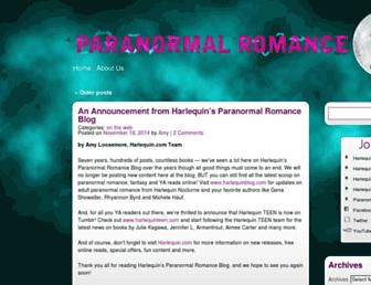 A04dfdf3725c2e29ead8a73bba9bb859ccb2fd7c.jpg?uri=paranormalromanceblog