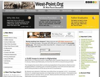 A0599b02cd4b88806ee64195cab93ac027522da9.jpg?uri=west-point