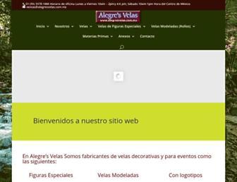 A05f1273eaf5766ce32e052058d21ced88205660.jpg?uri=alegresvelas.com