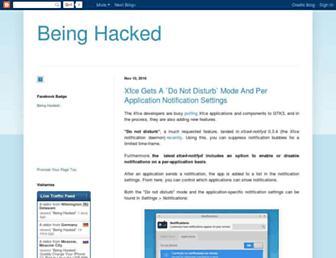 A060cbdb9d63c5b3b5d9ad7eaafe5acf7ad80af4.jpg?uri=beinghacked.blogspot