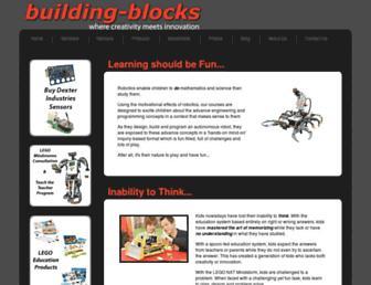 buildingblocks.com.my screenshot