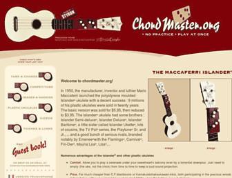 A06779b0a3f7408bdbb3d903df0fad2ecbdf1979.jpg?uri=chordmaster