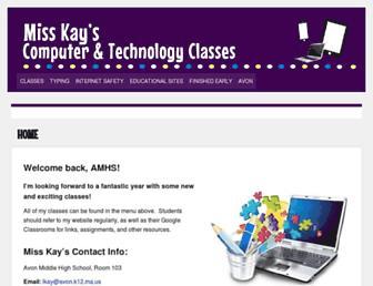 A068c55490f43e3c66a5701adcc99caebb331359.jpg?uri=misskayscomputer