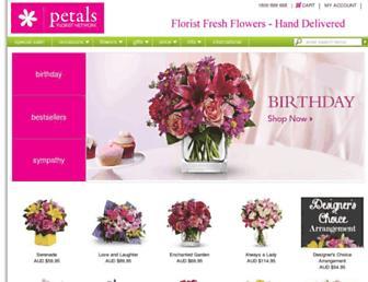 A07285ca0e146f405a2203eb809e5ccc42c96bf2.jpg?uri=petals.com