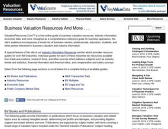 A076dc7da78cb0bda9eeb61c428d3d00a9658d17.jpg?uri=valuationresources