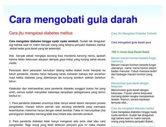 A076f20f85cf352c022cfde0433558f25f4a495d.jpg?uri=cara-mengobati-gula-darah.blogspot