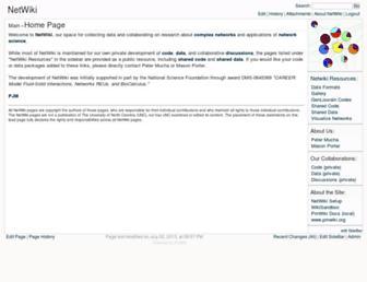 A0793f1c963689225481c6cef275316cb99f1fa1.jpg?uri=netwiki.amath.unc