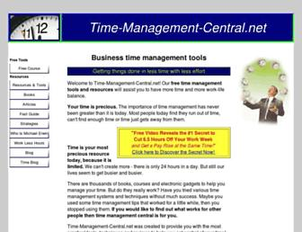 A07c8ee979185588a5b2056db2125b5bec9bb155.jpg?uri=time-management-central