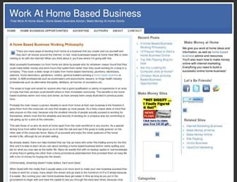 A07d6b58af21a2de807daeed3bd6eeada399ee98.jpg?uri=work-at-home-based-business