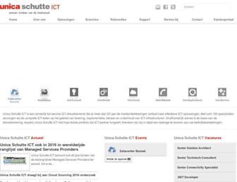 A07f57bb3d9afb982a51299a1e38af7c33c1ca7b.jpg?uri=unicaschutte-ict