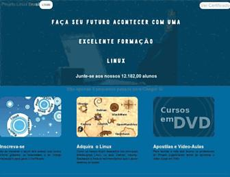 A07fcc3b30cdcf5222782f0ec4ffeba1ffacdcfb.jpg?uri=linuxbrasil.org