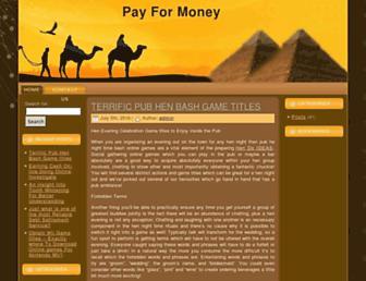 A0839fa9b7fbf3a121819fbd43dc8563db55f4d3.jpg?uri=payformoney