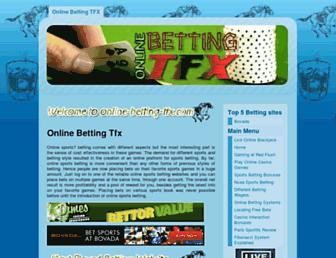 A08b4d7a5b3e3a876d03c5ebd367e82c9977f899.jpg?uri=online-betting-tfx