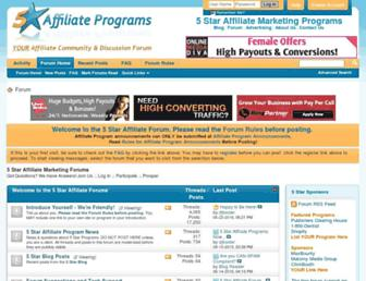 A08f578fd0d38fdca7f4f341db942c9a09b068d3.jpg?uri=affiliate-marketing-forums.5staraffiliateprograms