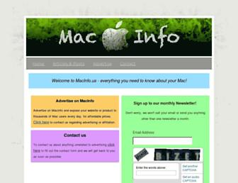 A0920569cfd02c6b5cba30387866a31cb1443a88.jpg?uri=macinfo