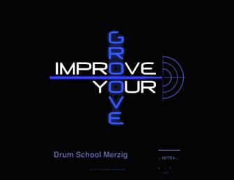 A097db5ab9df75c619ac5c182a5b4e916beddc3e.jpg?uri=improve-your-groove