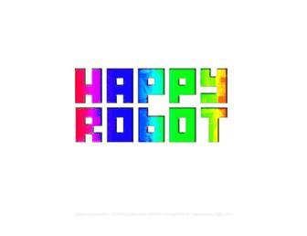 A0990c4ededfe858c8118334d97bc7a440f0e046.jpg?uri=happyrobot