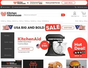 A0a5b72df272be810c1be34693f2cdf62512fd9c.jpg?uri=kitchenwaredirect.com