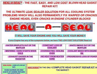 A0a5e27c6b56cf1c71f3861c3dcf32f73503d9bc.jpg?uri=heal-a-seal