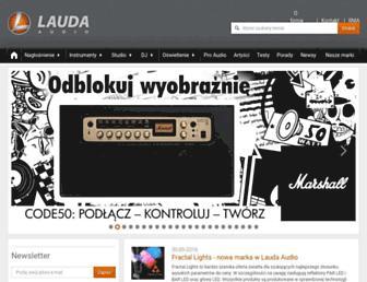 A0aed1316fb315fe242662c3c59a94803784f6a2.jpg?uri=lauda-audio