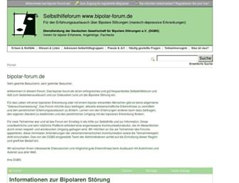 A0b5bc8e03c88ea1b2b142312d0ca5460aaa17f2.jpg?uri=bipolar-forum
