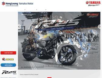 A0b7ffed763bad6b2a136aa020402390ed20b03b.jpg?uri=yamaha-motor.com